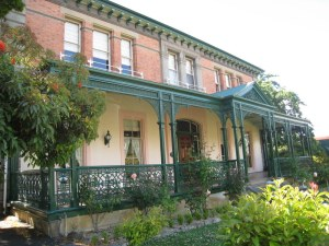 Gattonside Hobart Tas 15.1.09 036