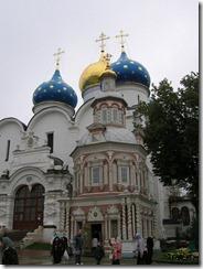 Moscow Sergiev Posad 008