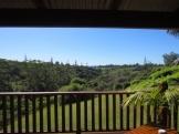 Jacaranda Cottages 2 (800x600)