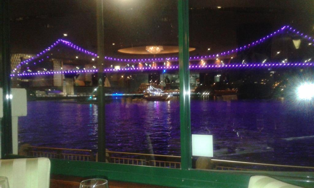 View of the Story Bridge Brisbane (1024x614)